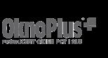 oknoplus - PROGRAM CZYSTE POWIIETRZE