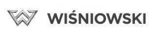 wisniowski2 - Wisniowski - Home INCLUSIVE
